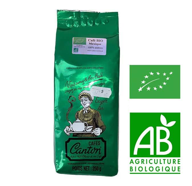 Café Bio