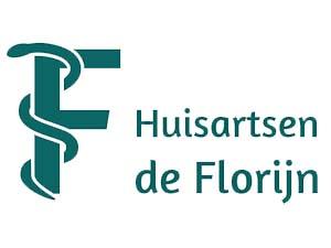 GEZ-florijn logo