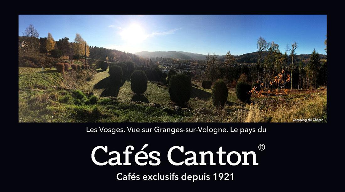 Granges-sur-Volognes