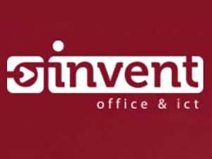 Invent Office & ICT
