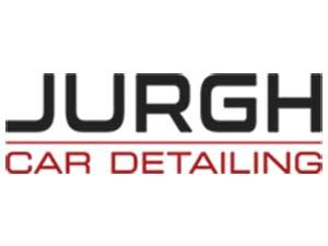 Jurg Car Detailing logo