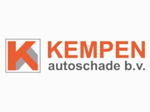 Kempen logo
