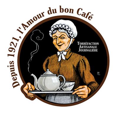 Logo Cafes-Canton