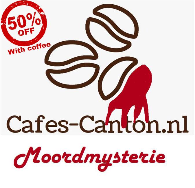 Moordmysterie-logo-50