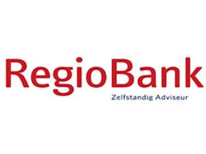 Regiobank logo
