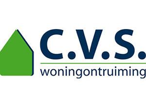 Wonigontruiming-CVS